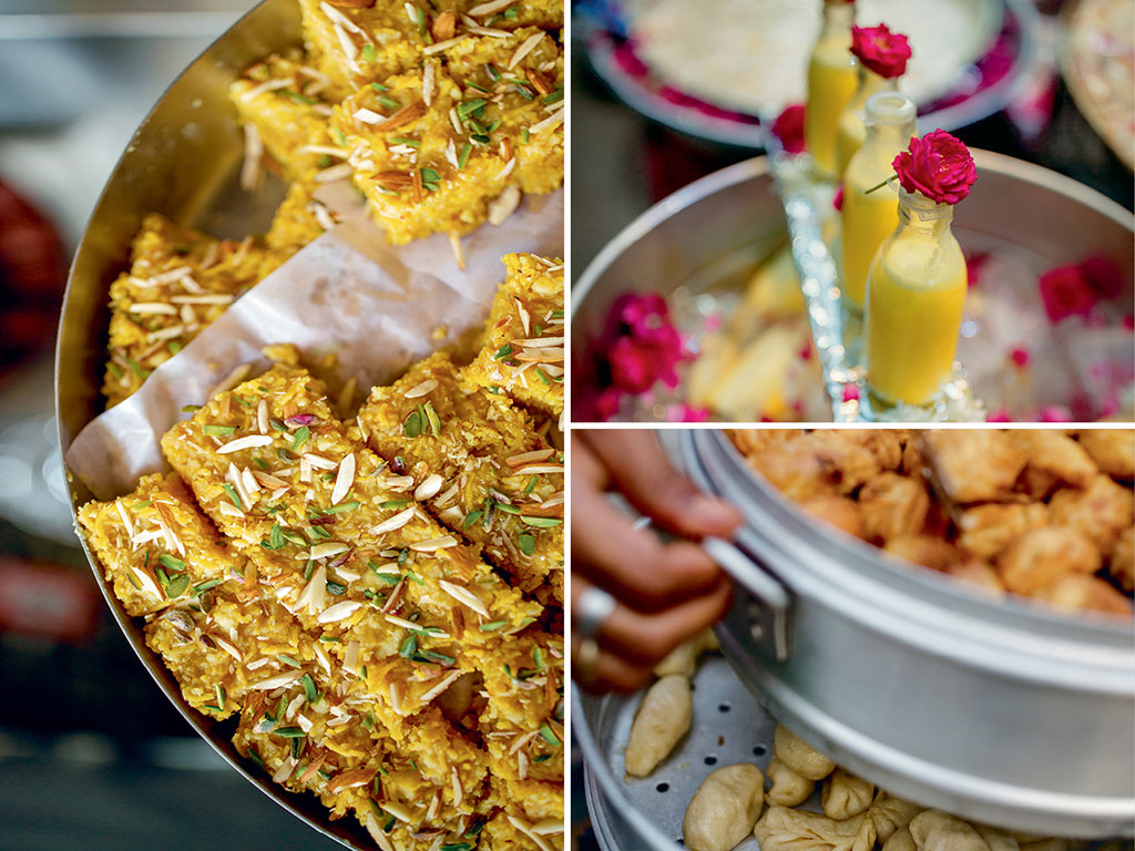 An All-You-Can-Eat Guide to Old Delhi's Street Food 2