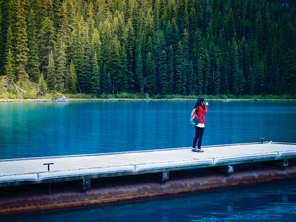 Why Every Woman Needs to Travel Solo At Least Once in Her Life