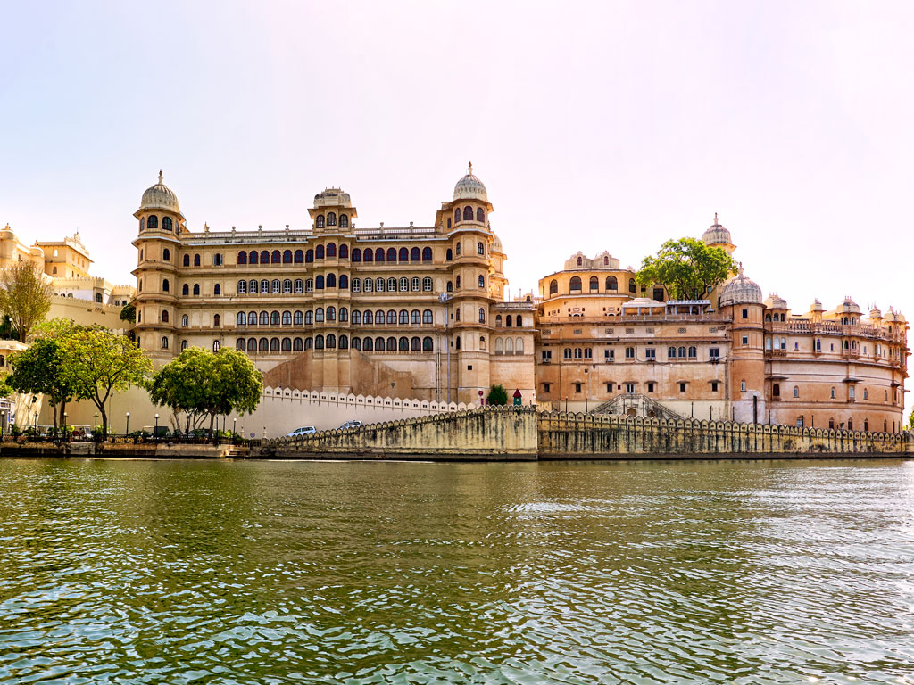 Sponsored: Discovering India with Club Mahindra 4