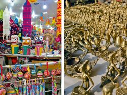 Handicraft Holidays: Artisan Villages in Odisha & What to Get There