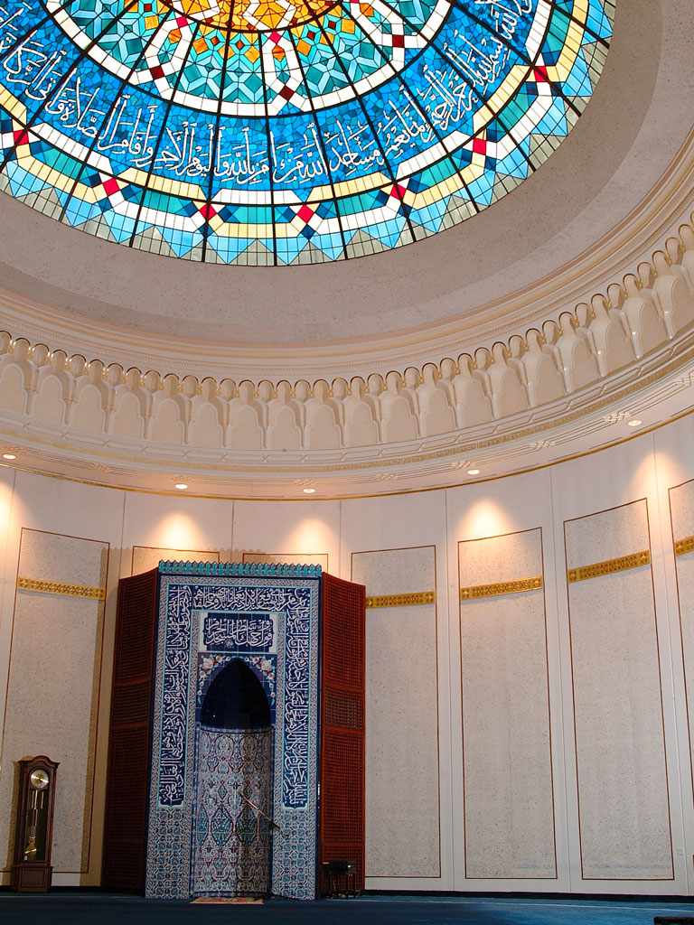 Sponsored: Bahrain's Brush of History with its Museums 3