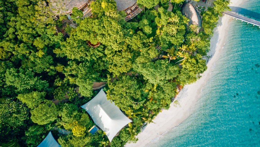 The Best Beds in Bali and Beyond 9