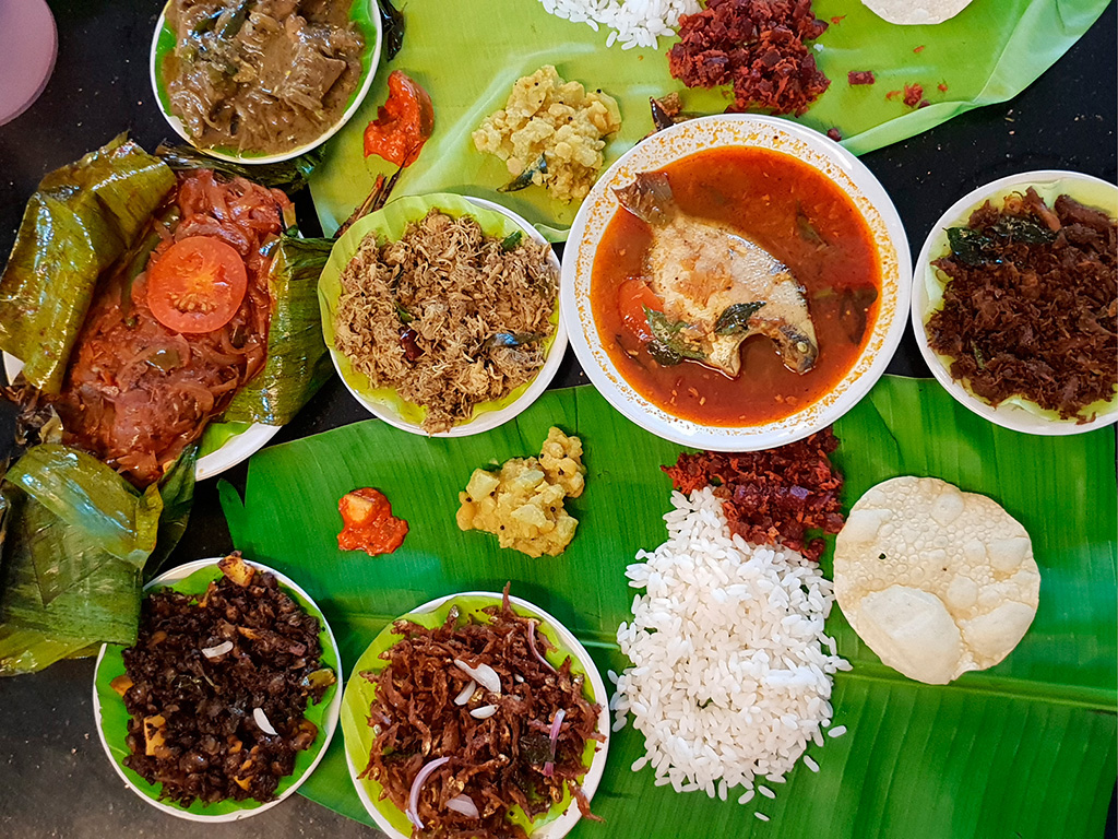 Where to Eat in Kochi: 4 Under-the-Radar Places 1