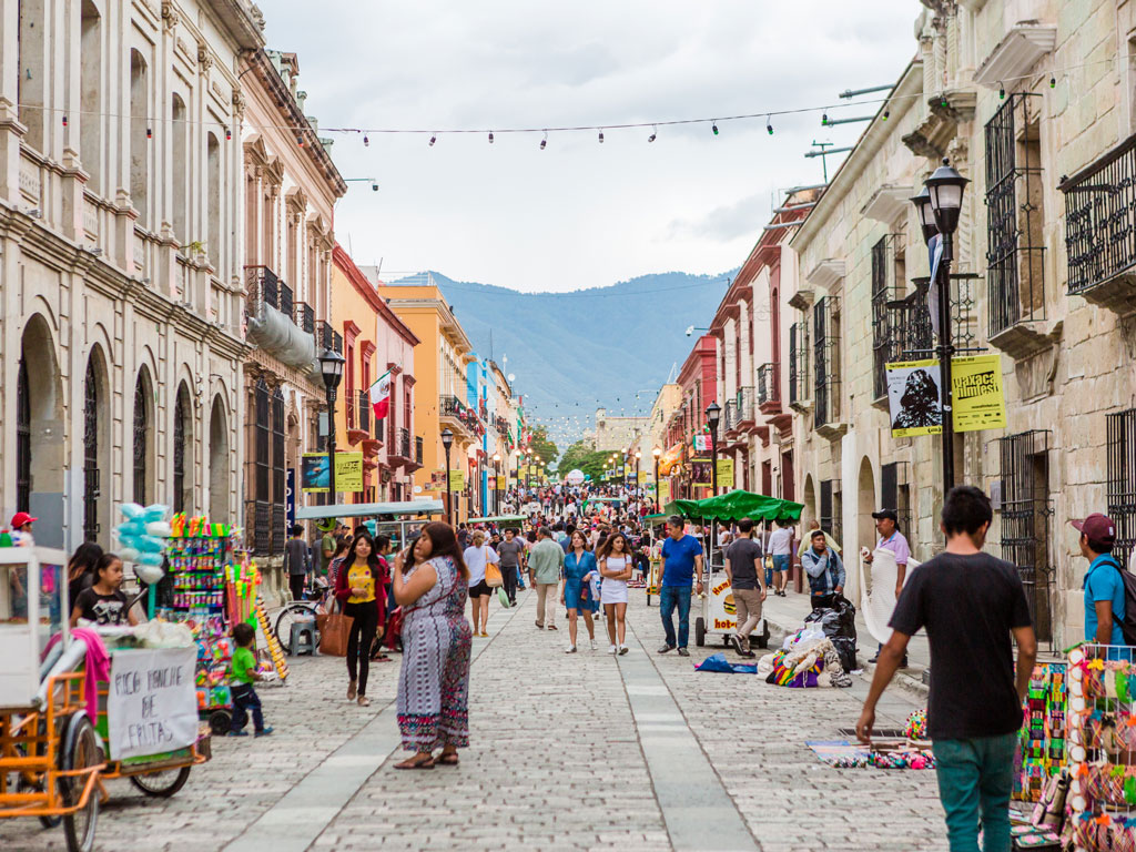 Mexico Planner: From Classics to Undiscovered Gems 3