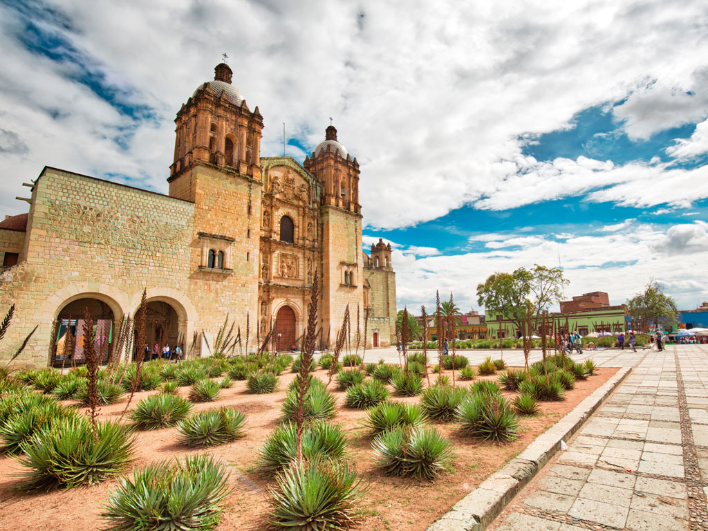 Mexico Planner: From Classics to Undiscovered Gems 4