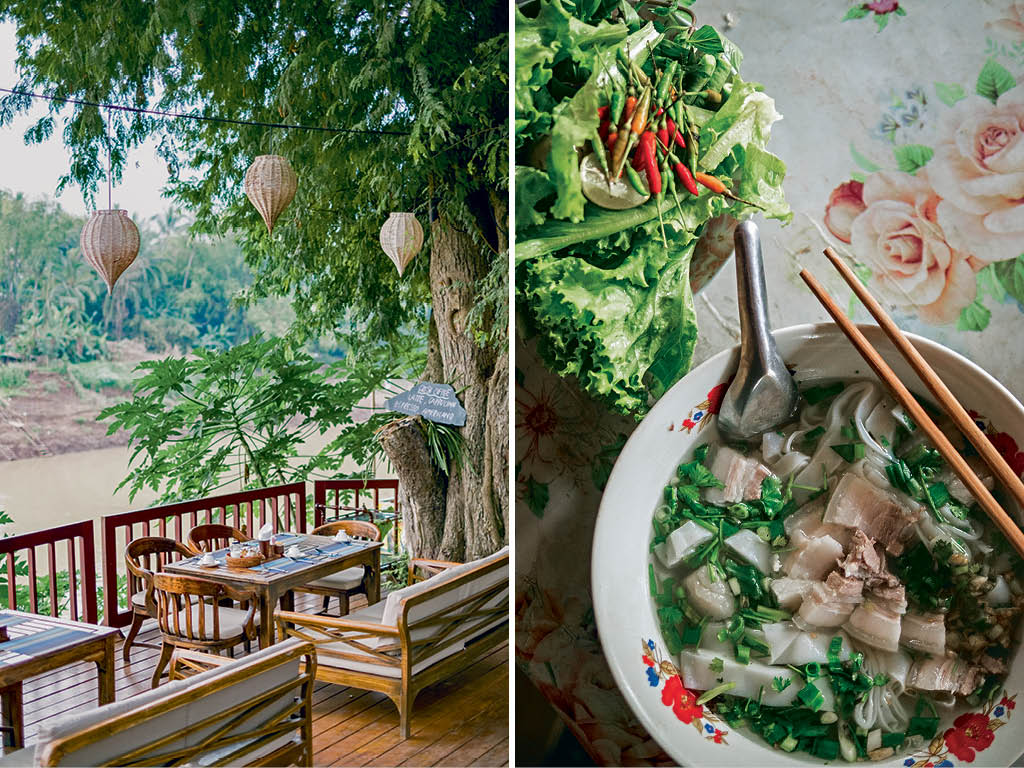 Laos: Where Identity Lies in Food 3