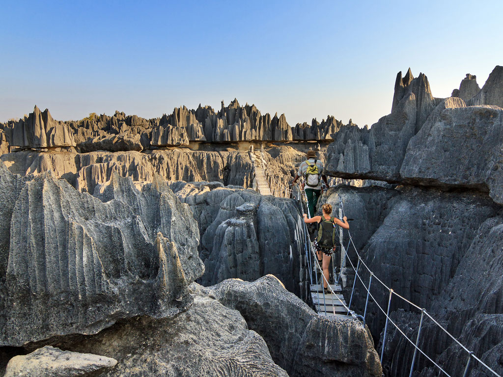 Sponsored: Six Unforgettable Experiences in Madagascar 1