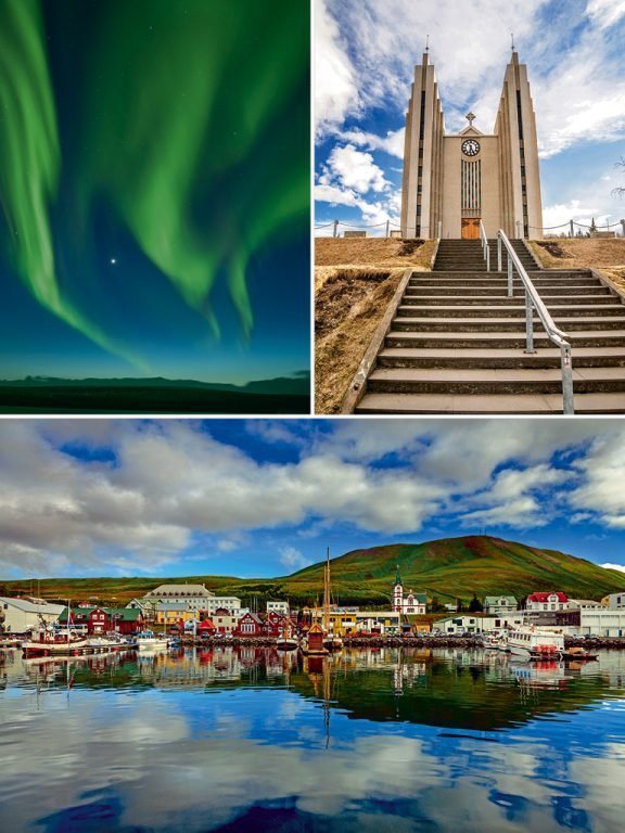 Dispatches from Islandia 3