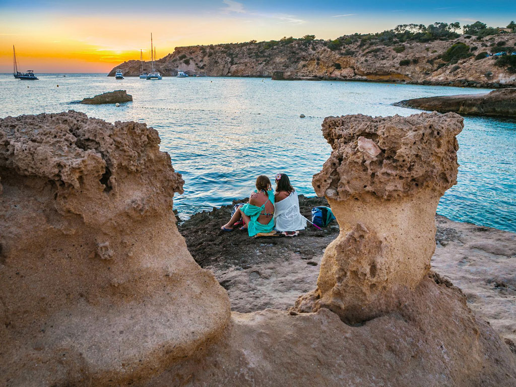 Ibiza Beyond the Clubs: 10 Can't-Miss Experiences 3