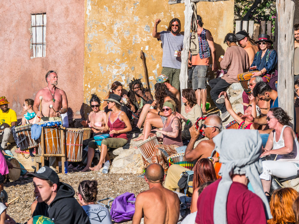 Ibiza Beyond the Clubs: 10 Can't-Miss Experiences 4