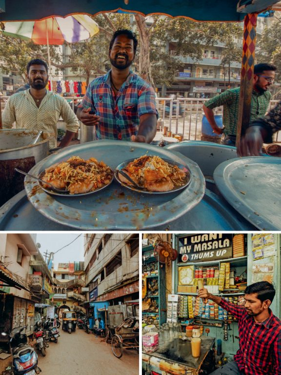 Where To Go in 2020: For Heritage Haunts and City Treats in India 1