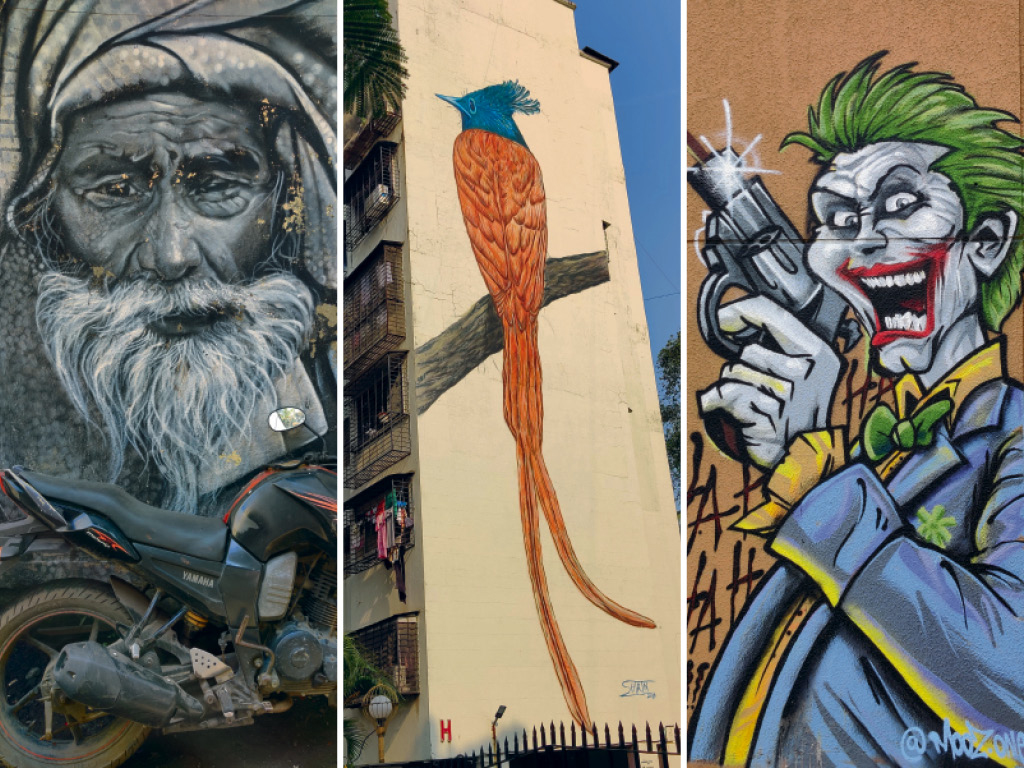 Where To Go in 2020: For Heritage Haunts and City Treats in India 3