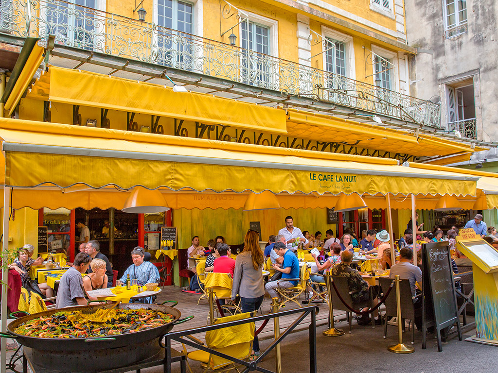 5 Beautiful Cities in France For Avoiding The Paris Crowds 3