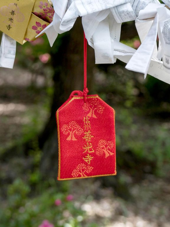 How Good Luck Charms Reflect World Cultures 2