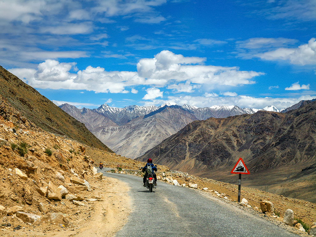 Readers' Responses: Favourite Indian Roadtrip Destinations 4