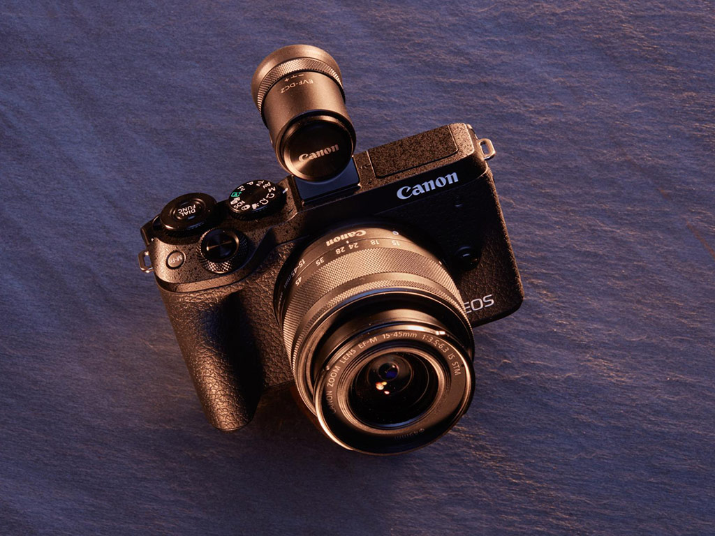 Here Are the Best Compact Cameras for 2021 10