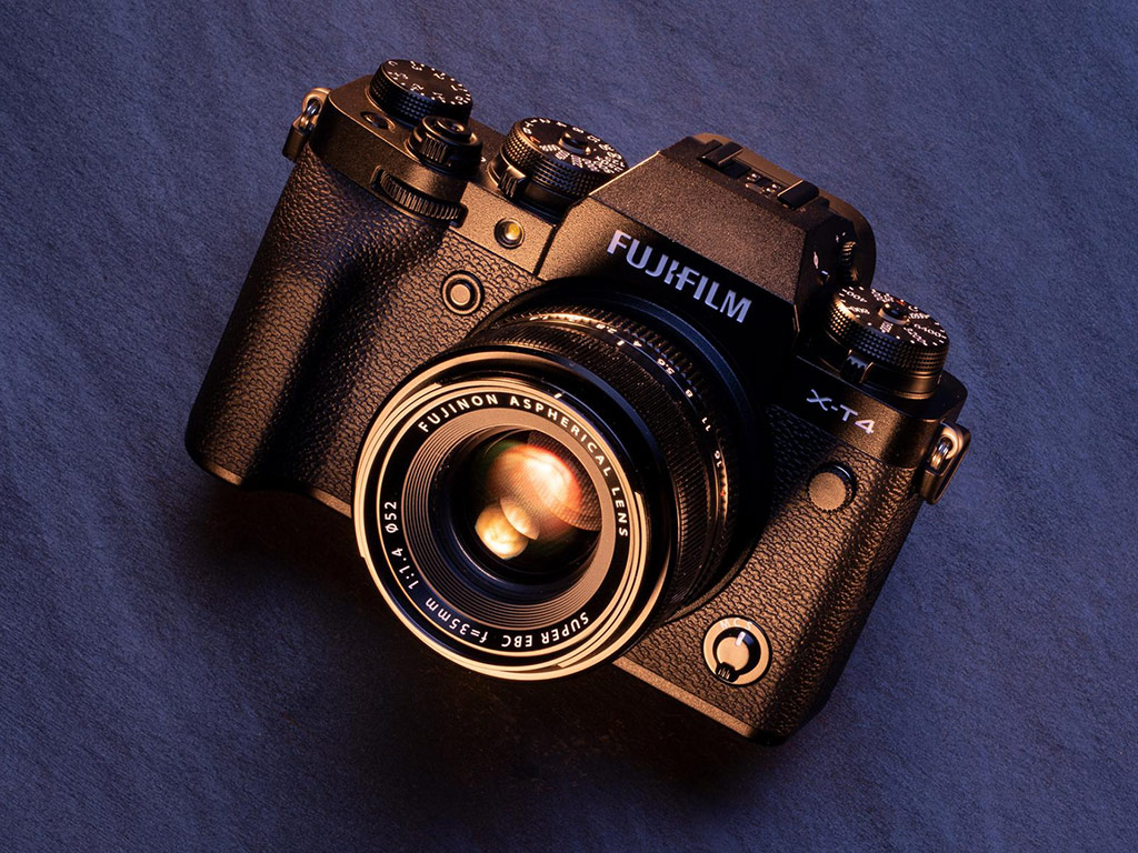 Here Are the Best Compact Cameras for 2021 3