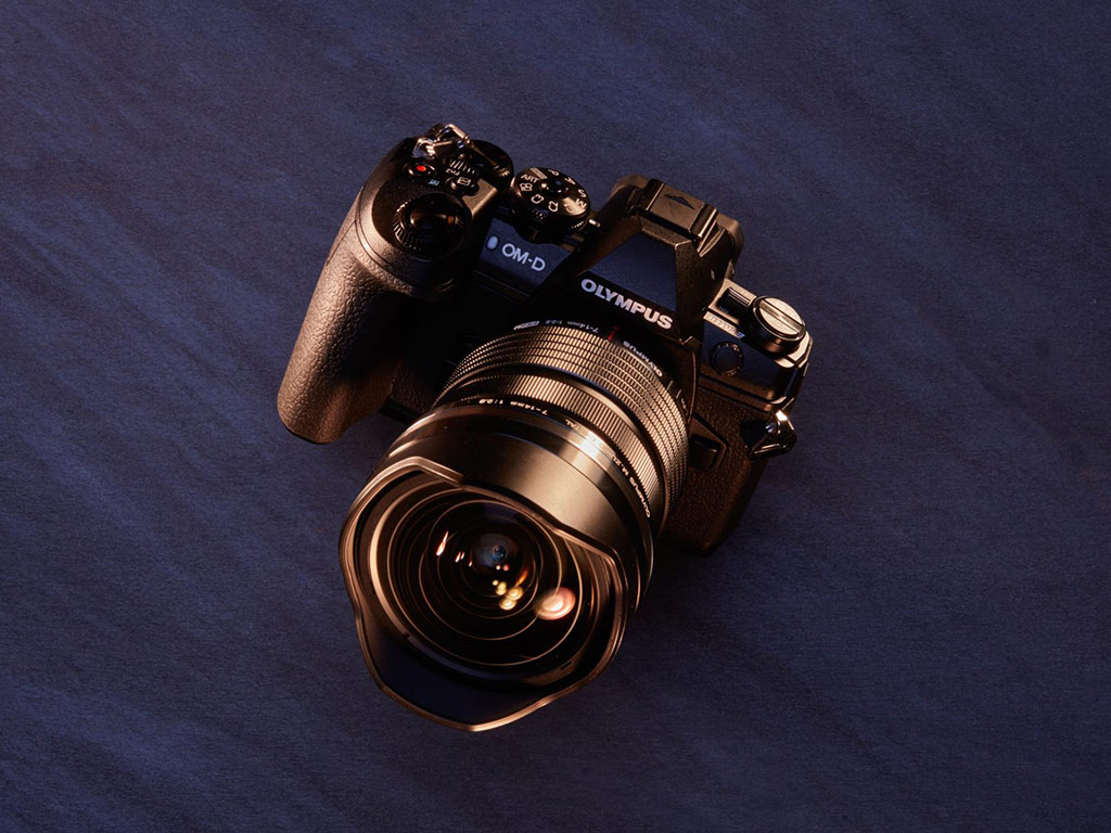 Here Are the Best Compact Cameras for 2021 7