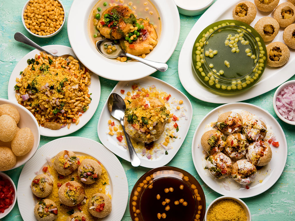 10 Festive Foods to Sample Across India This Holi 1