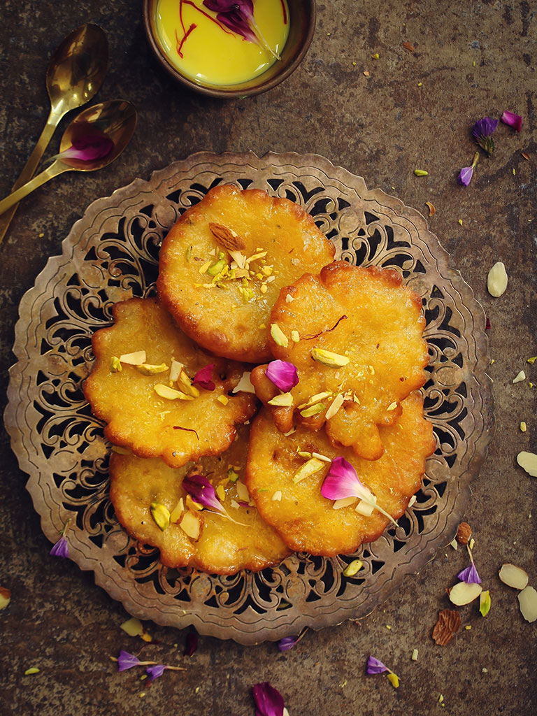10 Festive Foods to Sample Across India This Holi 4