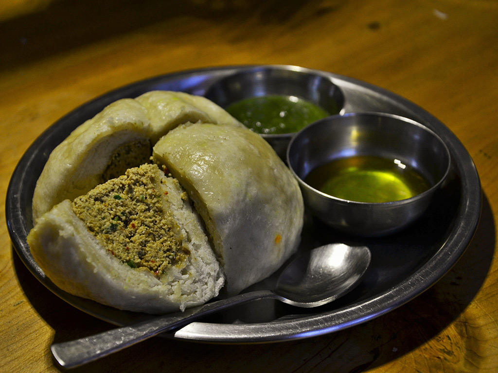Beyond Panta Bhat: 10 Underrated Local Indian Delicacies