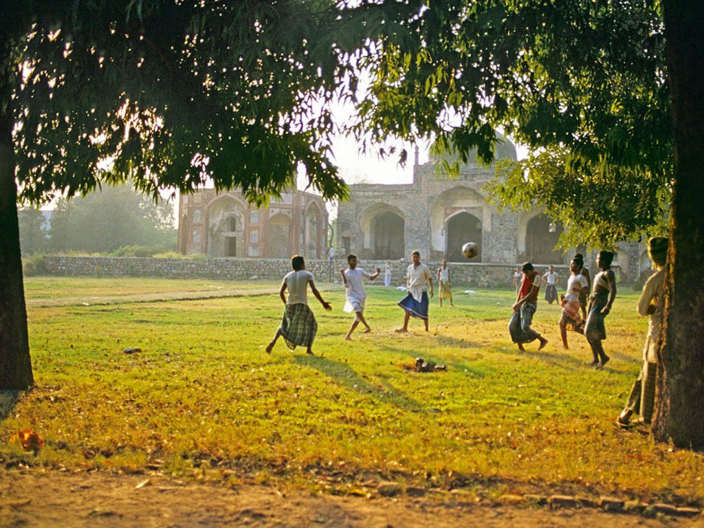 Urban Roots: 9 Reasons We Call These Indian Cities Home