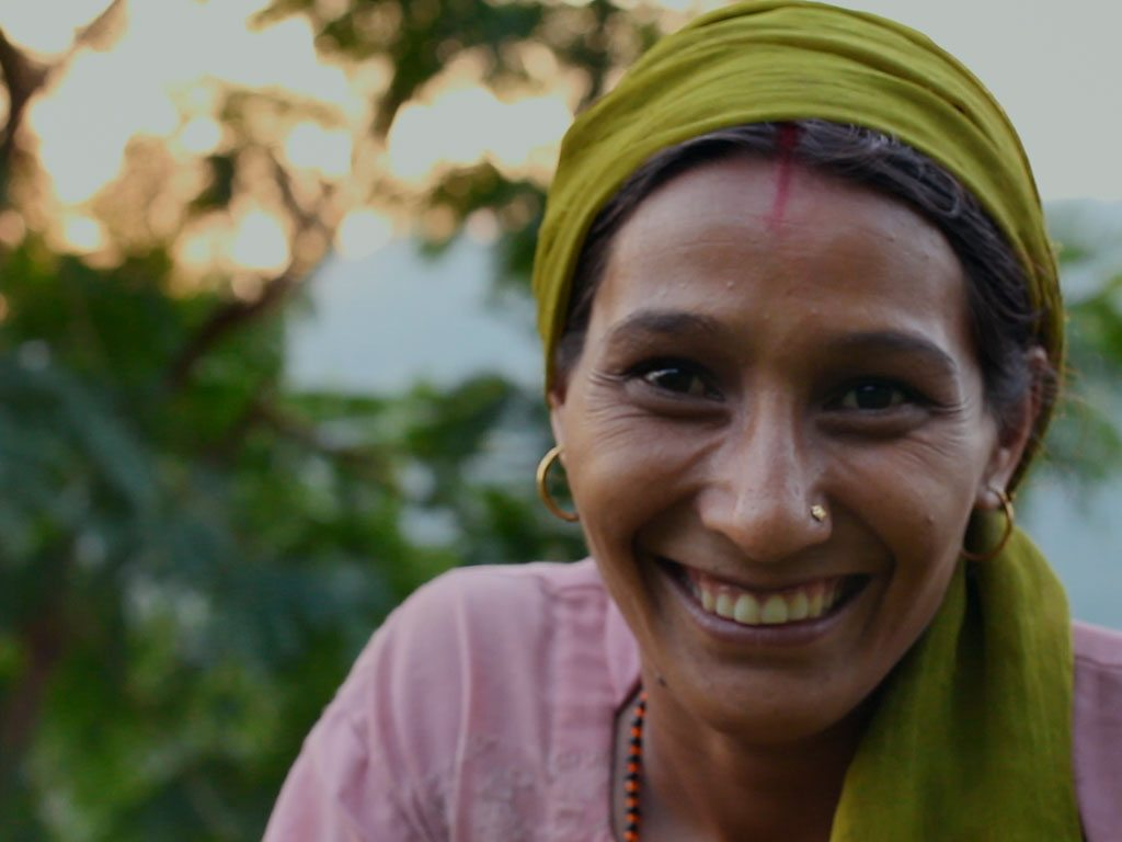 India In A Day: Google's Crowdsourced Documentary on India