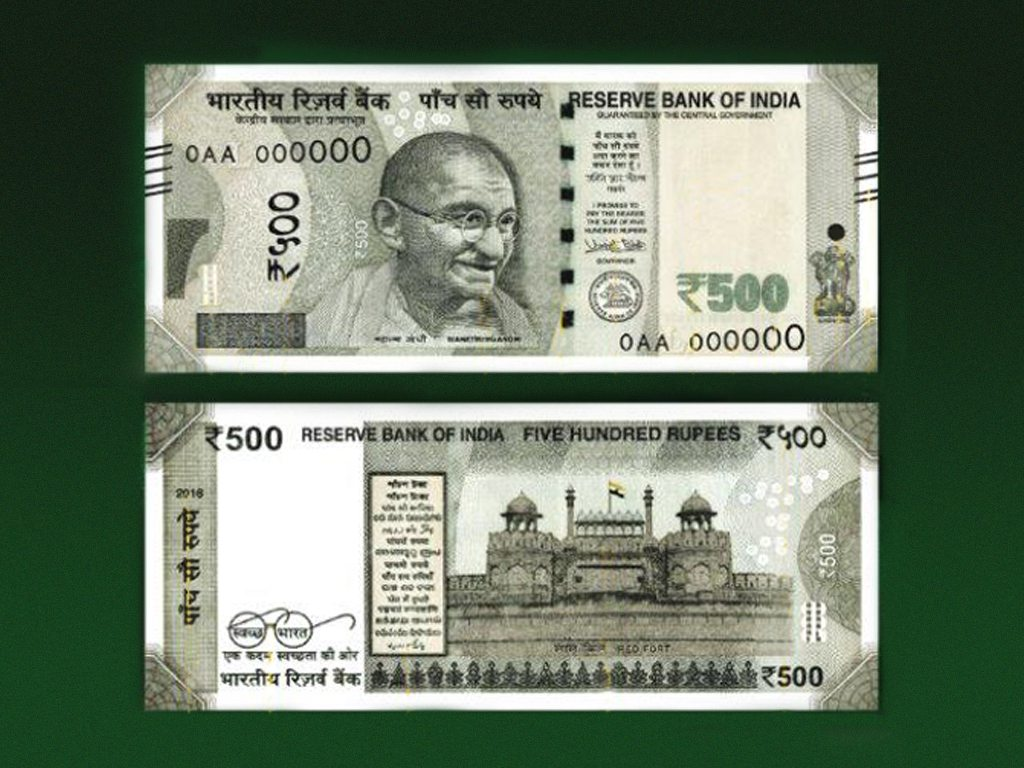 Latest news on forex trading in india