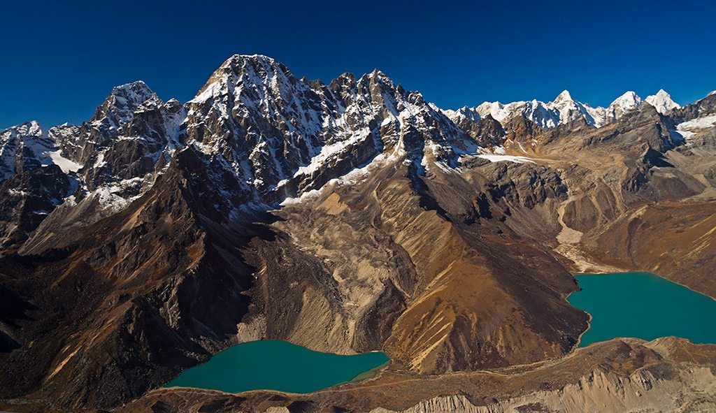 gokyo-lakes-from-sky-1024