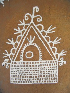 the-warli-art-that-adorns-the-huts-1024