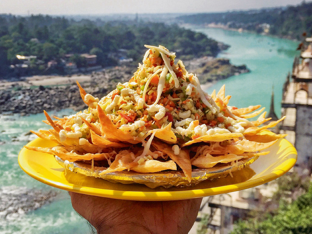 My Yellow Plate – An Instagram Account All Foodies Must Follow